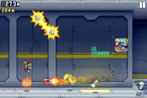 jetpack-joyride-update-1-3-screenshots-3.jpg