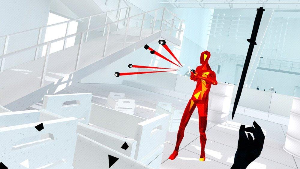 Superhot-VR-1.jpg