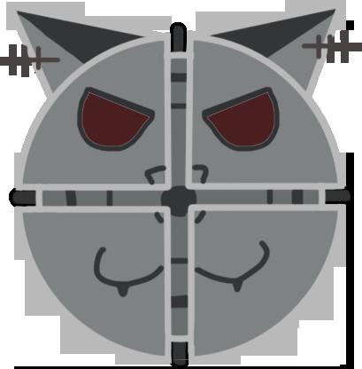 cat_telit2