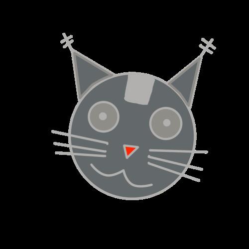 cat_telit