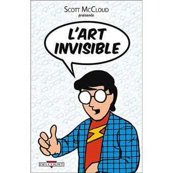 L-art-invisible.jpg