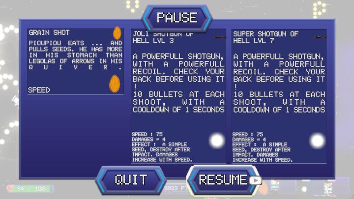 pause_menu